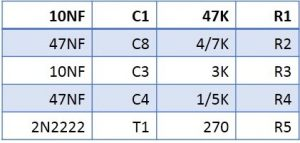 %d9%84%db%8c%d8%b3%d8%aa-%d9%82%d8%b7%d8%b9%d8%a7%d8%aa