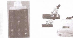 کلید ( طراحی ان ها )