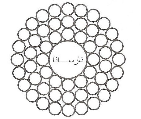 هادی حلقوی