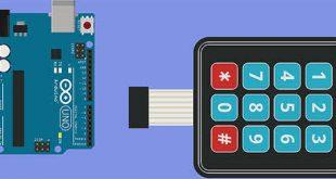 Arduino-with-Keypad-Tutorial-4-s