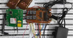 Car-Alarm-System-SIM900-s