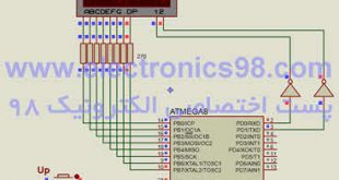 Counter-0-to-99-With-AVR