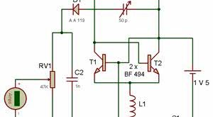 find-the-resonant-frequency-of-a-circuit-lc1-small