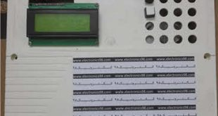 Home-Alarm-System-And-Control-Temp-With-Gsm-Small-s
