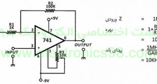If-the-non-inverting-DC-amplifier