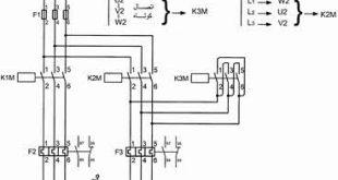 Industrial-Power-Circuit-No12