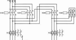Industrial-Power-Circuit-No15-s