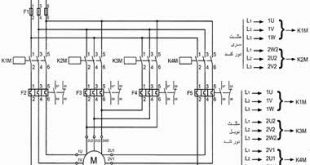 Industrial-Power-Circuit-No17-s