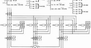 Industrial-Power-Circuit-No18-Picture1-Dalandr-Engine-4-s