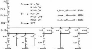 Industrial-Power-Circuit-No24-Picture1-r-s
