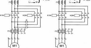 Industrial-Power-Circuit-No26-s