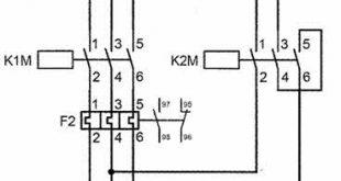 Industrial-Power-Circuit-No29-s