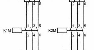 Industrial-Power-Circuit-No30.-sgif