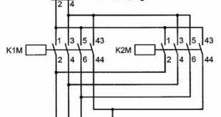Industrial-Power-Circuit-No33