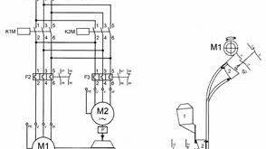 Industrial-Power-Circuit-No39