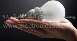 دانلود فیلم نحوه تولید لامپ های رشته ای