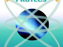 Proteus-8.1-SP1-s