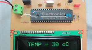TEMP-LM35-AVR-s