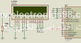 Temperature-Sensor-s