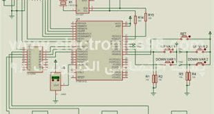 Time-Alarm-With-DS1307-And-Temp-Control-SCH-s