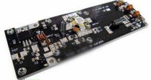 Transmitter-FM-1W