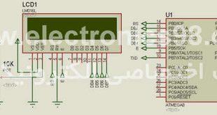 Ultrasonic-Sensor-s
