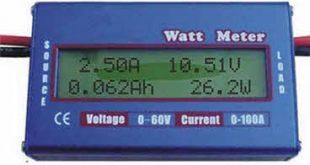 WatMeter-AC-And-DC-s
