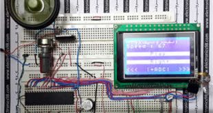 control-dc-motor-used-touch-screen-small-s