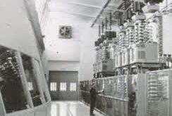 انواع توان در سیستم جریان مستقیم و جریان متناوب تک فاز و سه فاز
