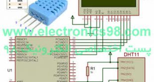 measure-temp-and-humidity-using-dht11