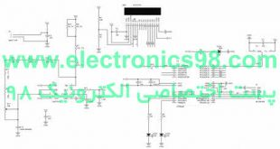 measure-temp-and-humidity-using-lm35-and-hs1101-s