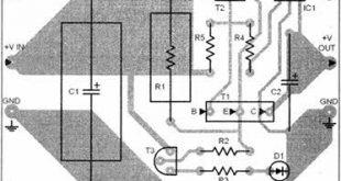 power-supply-no3