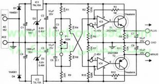 power-supply-no4-sch-symmetric-