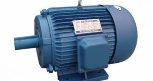 three_phase_motor_Y_series-s