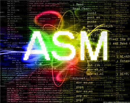 نرم افزار wavrasm جهت برنامه نویسی AVR به زبان اسمبلی